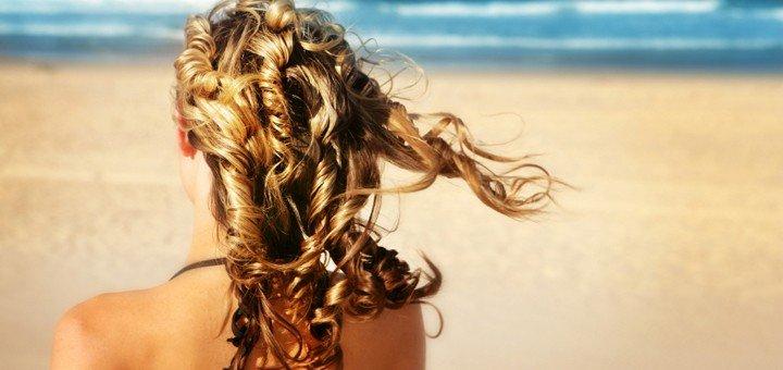 6 consejos para tener un cabello saludable en verano