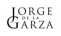 Jorge de la Garza