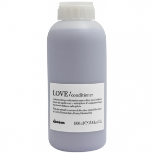 Love Smooothing Acondicionador 1000ml
