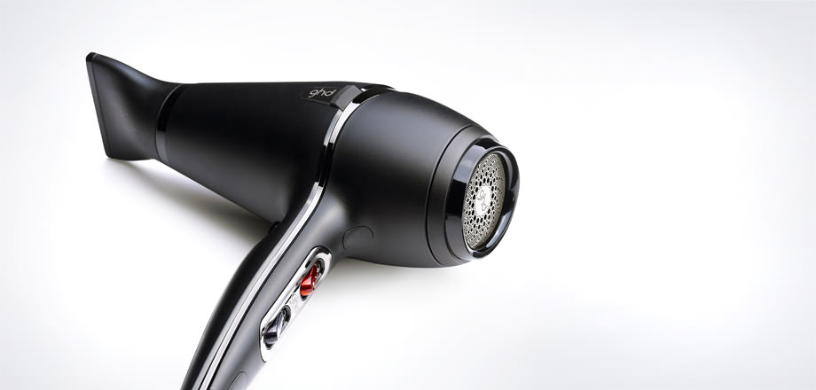 SECADOR GHD AIR PROFESIONAL