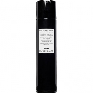 Perfecting HairSpray 300ml