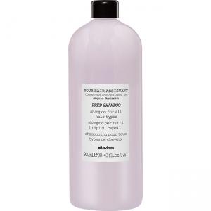 Prep Shampoo 900ml