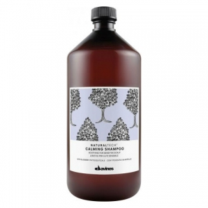 Calming Shampoo 250ml