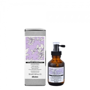 Calming SuperActive 100ml