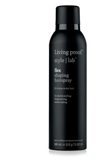 Flex Shaping Hairspray Living Proof