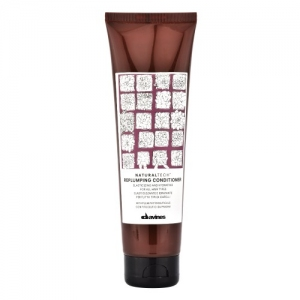 Replumpling Conditioner 150ml