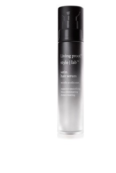 Satin Hair Serum Living Proof
