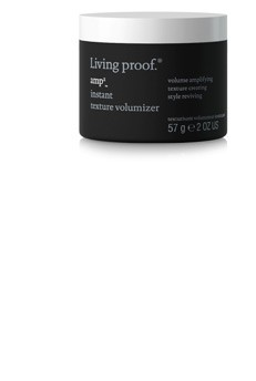 Amp Instant Texture Volumizer Living Proof