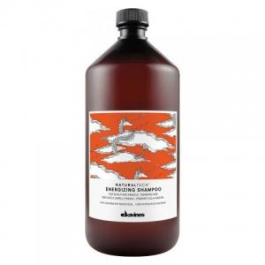 Energizing shampoo 1000ml