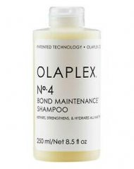 OLAPLEX® No.4 Bond Maintenance 250ml