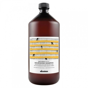 Nourishing Shampoo 1000ml
