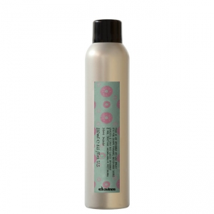 Mi Invisible No Gas Spray 250ml