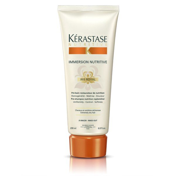 INMERSION NUTRITIVE 200ML KERASTASE