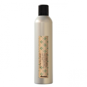 Mi Medium Hold Hair-Spray 400ml