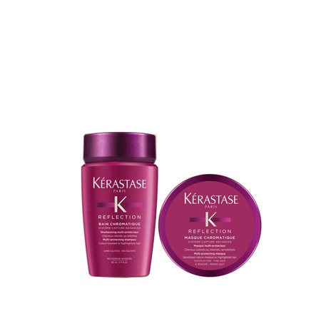 KIT VIAJE REFLECTION KERASTASE