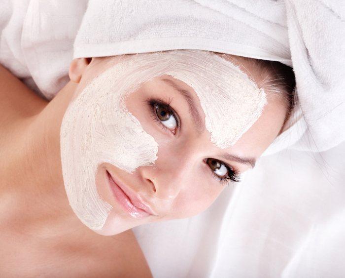 Conoce la rutina de cuidado facial KeGlamour