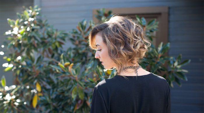 Densifica tu cabello de la mano de Kerastase y Living Proof