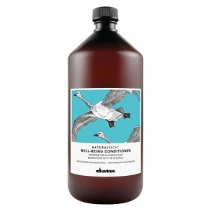 Well-Being Conditioner 1000ml