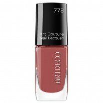 ART COUTURE NAIL LACQUER 778