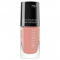 ART COUTURE NAIL LACQUER 787