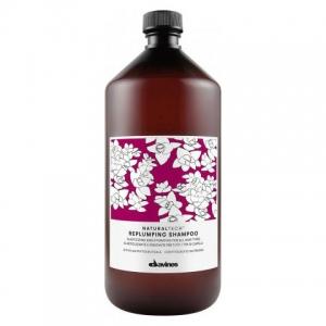 Replupling Shampoo 1000ml