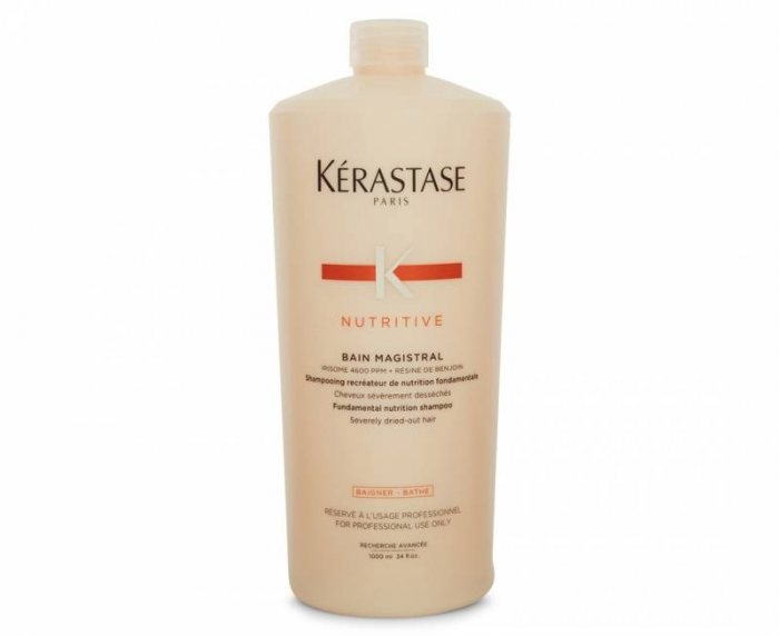 Bain Magistral 1000ml PROFESIONAL