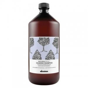 Calming Shampoo 1000ml