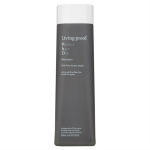 Perfect hair Day (PhD) shampoo Living Proof