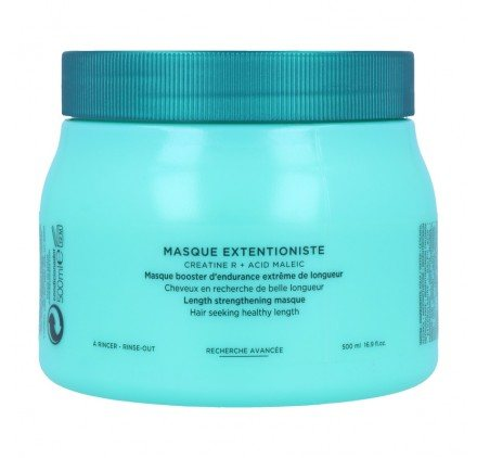 MASQUE EXTENTIONISTE 500ML PROFESIONAL