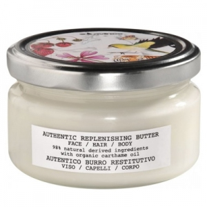 Authentic Replenishing Butter R&C&C 200ml
