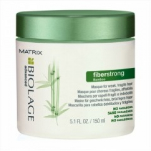 Mascarilla FiberStrong 150ml