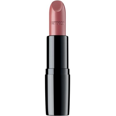 PERFECT COLOR LIPSTICK 834 Rosewood Rouge