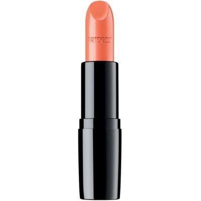 PERFECT COLOR LIPSTICK 860 Dreamy Orange