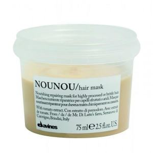 NouNou Mask 75ml