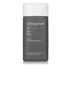 Perfect hair Day (PhD) 5-in-1 styling treatment Living Proof