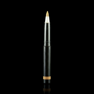 Concealer Pen WaterProof 2,5g