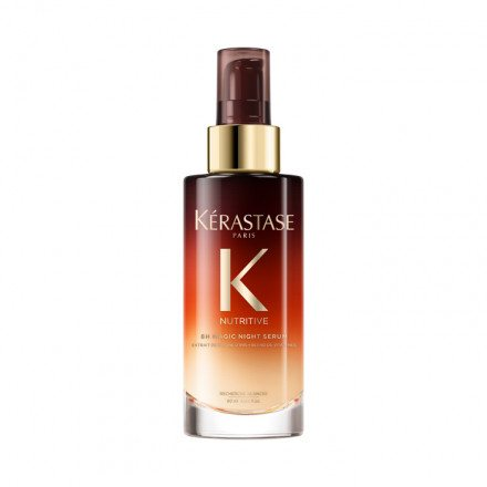 8H MAGIC NIGHT SERUM KERASTASE