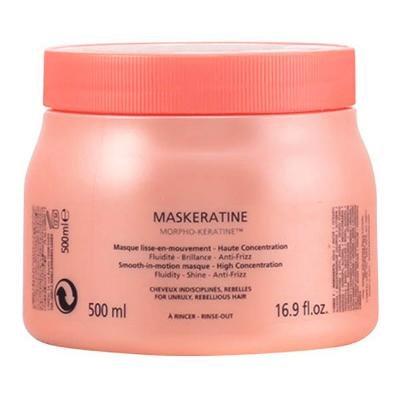 MASKERATINE 500ML