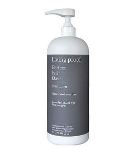 Perfect hair Day (PhD) Conditioner 1000ml Living Proof