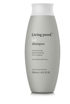 Full Shampoo Living Proof