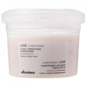 Love Smooothing Acondicionador 75ml