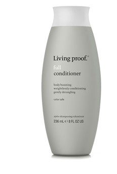 Full Conditioner Living Proof