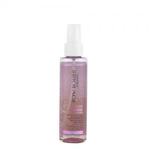 Spray de Brillo SugarShine 125ml