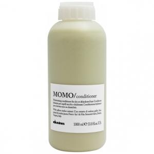 Momo Acondicionador 1000ml