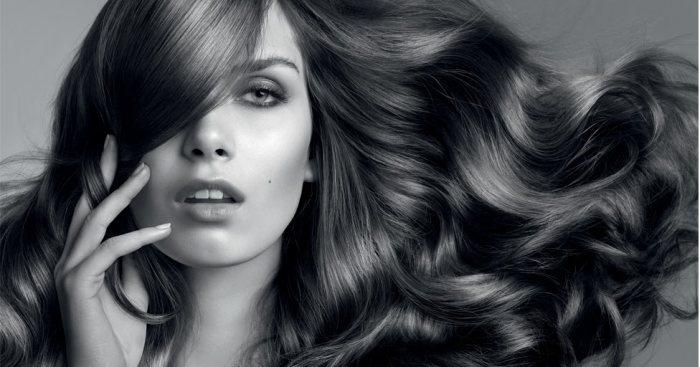 Hidratación profunda de tu cabello con Masquintense de Kerastase