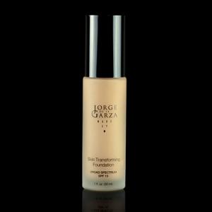 Maquillaje Skin Transforming Foundation 30ml SPF15