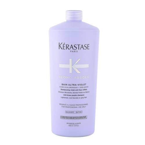 BAIN ULTRA VIOLET 1000ml PROFESIONAL