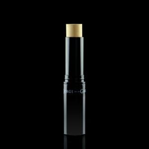 Maquillaje Stick SPF15 10g