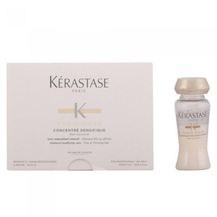 Kerastase Fusio-dose Densifique 10x12ml