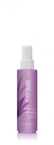 Soft Mist HydraSource 125ml